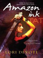 Amazon Ink