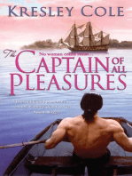 The Captain of All Pleasures