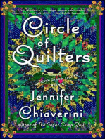 Circle of Quilters