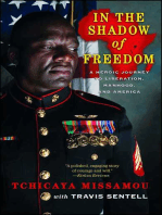 In the Shadow of Freedom