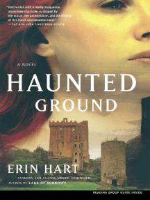 Haunted Ground: A Novel