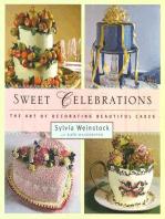 Sweet Celebrations