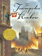 The Trumpeter of Krakow