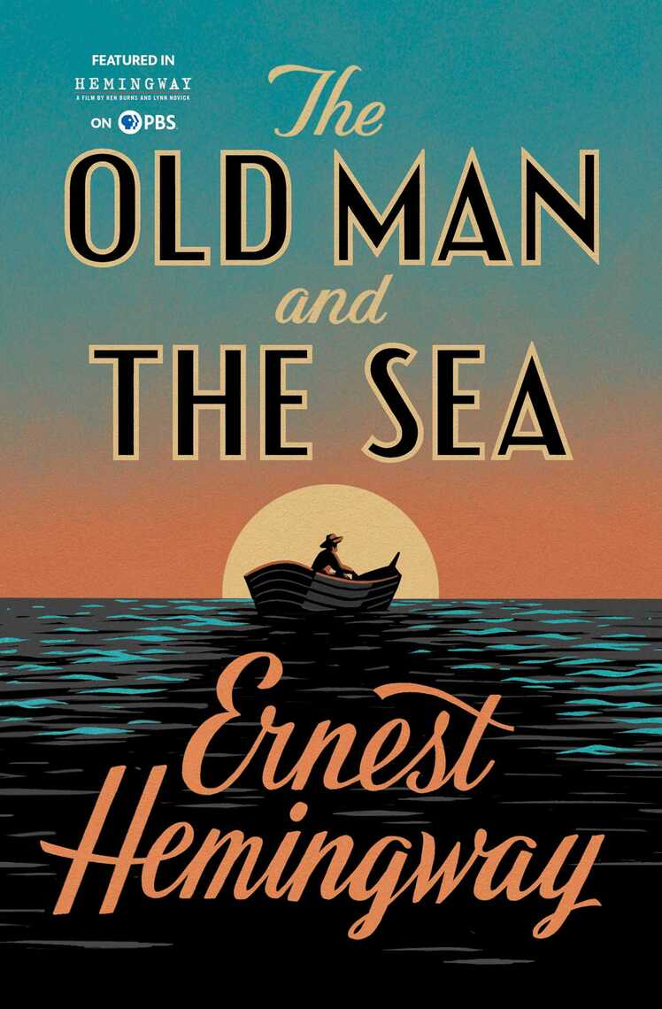 an overview of the plot of earnest hemingways classic novel the old man and the sea The old man and the sea is a short novel written by the american author ernest hemingway in 1951 in cuba, and published in 1952 it was the last major work of fiction by hemingway that was published during his lifetime.