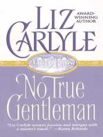 No True Gentleman