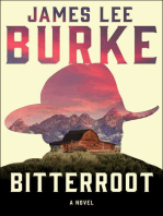Bitterroot