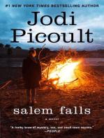 19 Minutes Jodi Picoult Pdf