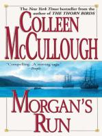 Morgan's Run