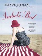 Isabel's Bed