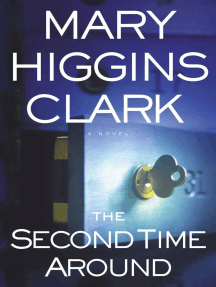 The Second Time Around: A Novel
