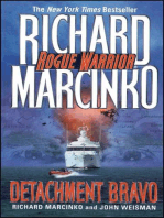 Detachment Bravo