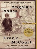 Angela's Ashes