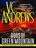 Gods of Green Mountain