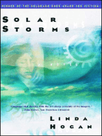 Solar Storms