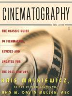 Cinematography