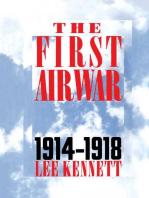 The First Air War