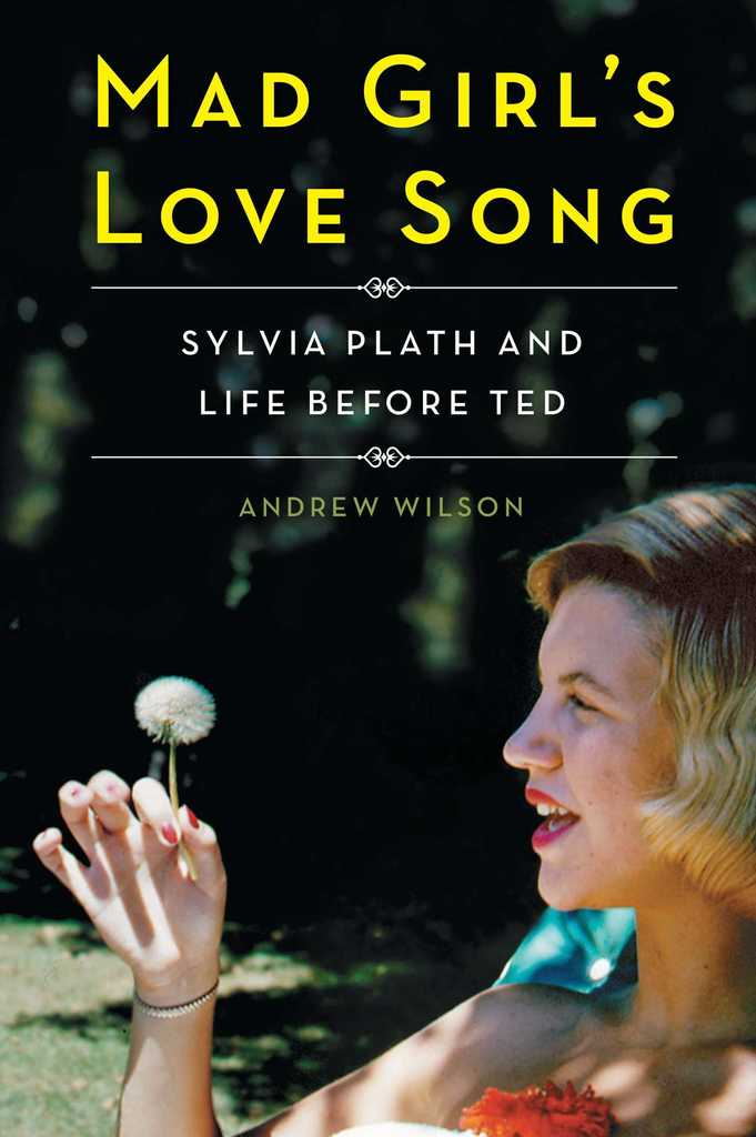 the life and career of sylvia plath The first film in which real-life mother and daughter blythe danner and gwyneth paltrow play mother and daughter (aurelia and sylvia plath) respectively danner and paltrow previously starred together in cruel doubt (1992), but not as mother and daughter.