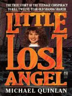 Little Lost Angel
