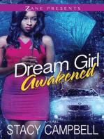 Dream Girl Awakened