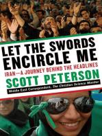 Let the Swords Encircle Me