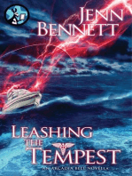 Leashing the Tempest
