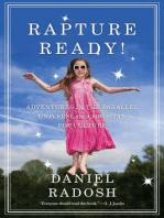 Rapture Ready!