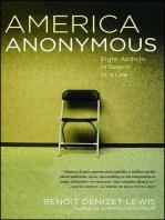America Anonymous