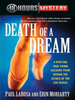 Death of a Dream