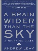 A Brain Wider Than the Sky