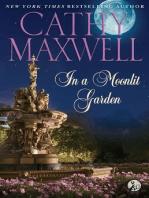 In a Moonlit Garden