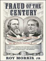 Fraud of the Century