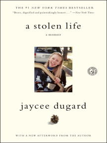 Una vida robada