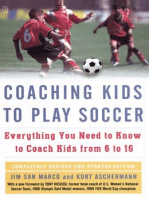 101 Multi Skill Sports Games by Stuart Rook Paperback, 2013 Tony Charles