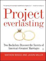Project Everlasting