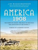 America, 1908