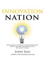 Innovation Nation