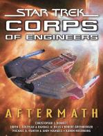 Star Trek:Corps of Engineers