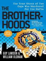 The Brotherhoods
