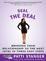 Seal the Deal