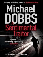 A Sentimental Traitor