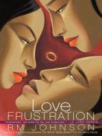 Love Frustration