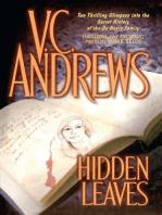 Hidden Leaves