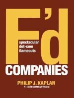 F'D Companies