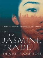 The Jasmine Trade