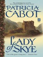 Lady of Skye