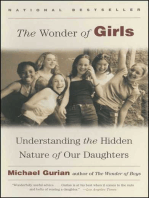 The Wonder of Girls