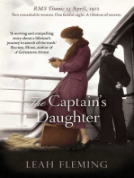 The Captain's Daughter