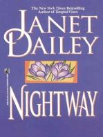 Nightway