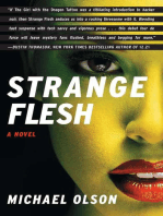 Strange Flesh