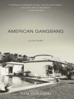 American Gangbang